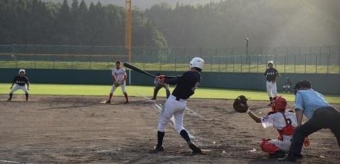 sportsfes.jpg